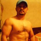 grandestetas's profile image
