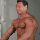 Xi_Jinping's profile image