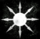 DeSadeTC's profile image