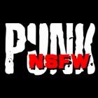 PunkNSFW's profile image