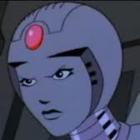 mug.wump's profile image