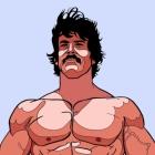 boeder44's profile image