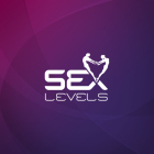 Sexlevels's profile image