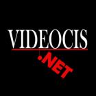 videocis's profile image