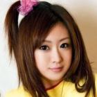 Sexyita358's profile image