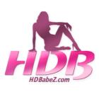 HornyDreamBabeZ's profile image