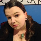 destynnee's profile image