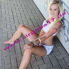 virginia19's profile image