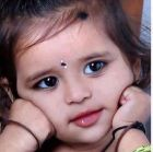 Akhi394's profile image