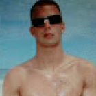 atlantaboy000's profile image