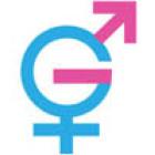 catchgod's profile image
