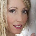 candymay's profile image
