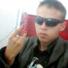 dackbruzz's profile image