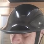 strapwizard's profile image