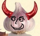 garlic84 Avatar image