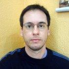 netoal2015's profile image