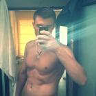 Serg222222's profile image