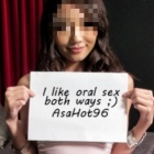 asahot96's profile image