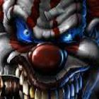 killer_clownz Avatar image