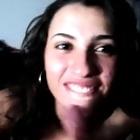 mayna1234's profile image