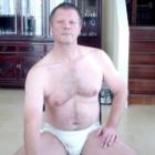 MikeNL's profile image