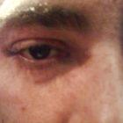 Ruivo_tuga's profile image