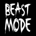 BeastMode43's profile image