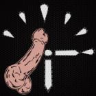 Masturtime's profile image
