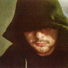OtakuKai_56's profile image