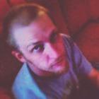 ergonomical69's profile image