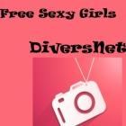 diversnet's profile image