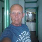 griff70 Avatar image