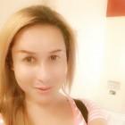 livecamclipscom's profile image