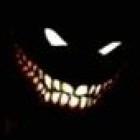 pezet.master's profile image