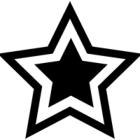 Gnovaa22's profile image