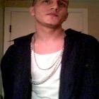 magnetik6000's profile image