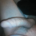 bigshot2422's profile image