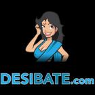DesiBate's profile image