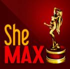 SheMax.com's profile image