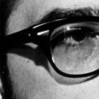 StanleyTube8's profile image