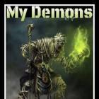 darksperm's profile image