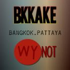 BKKake's profile image