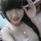 agram3ooo's profile image