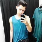 sebas_r's profile image