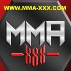 mmaxxx's profile image