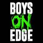 BoysOnEdge's profile image