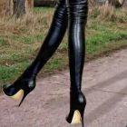 leather314 Avatar image