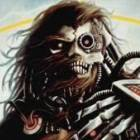 deadpool48's profile image