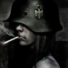 kasabia's profile image