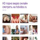 hdvidos.ru Avatar image